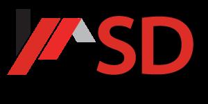 SD Home Improvements logo