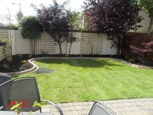 landscaping-bristol-1