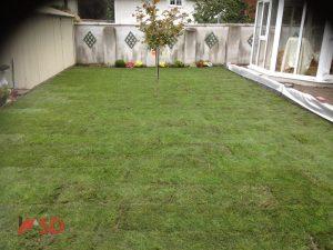 landscaping-bristol-2
