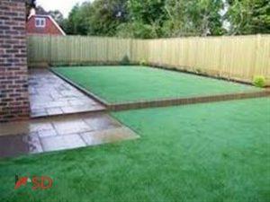 landscaping-bristol-3