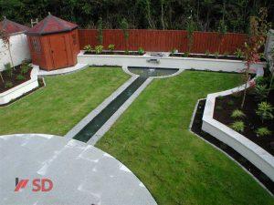 landscaping-bristol-6