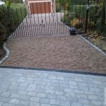 Almondsbury Gravel Driveways