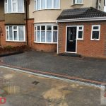 Paving Bath Driveways