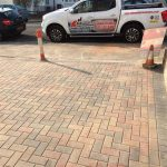 Gloucester Driveway Paving